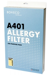 ALLERGY-фильтр Boneco A401