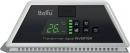 Блок управления Ballu BCT/EVU-2.5I Transformer Digital Inverter в Нижнем Новгороде