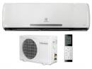 Cплит-система Electrolux EACS/I-11 H0/N3 ORLANDO DC INVERTER