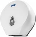 Диспенсер туалетной бумаги BXG PD-8002 в Нижнем Новгороде