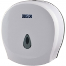 Диспенсер туалетной бумаги BXG PD-8011 в Нижнем Новгороде