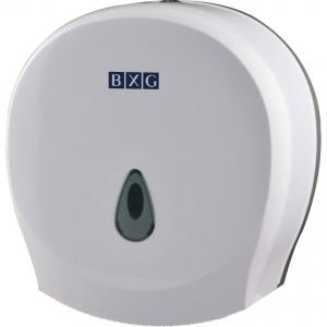 Диспенсер туалетной бумаги BXG PD-8011