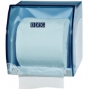 Диспенсер туалетной бумаги BXG PD-8747C в Нижнем Новгороде