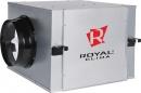 Дополнительный вентилятор Royal Clima RCS-VS 1500 в Нижнем Новгороде