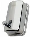 Дозатор жидкого мыла G-TEQ 8610 в Нижнем Новгороде