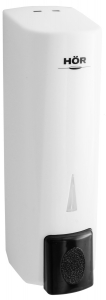 Дозатор жидкого мыла HÖR-805W