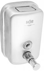 Дозатор жидкого мыла HÖR-850MM/MS1000