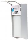 Дозатор жидкого мыла HÖR-X-2269 MS