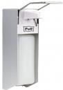 Дозатор жидкого мыла Puff8190 NOTOUCH в Нижнем Новгороде