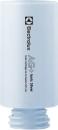 Экофильтр-картридж Electrolux 3738 Ag Ionic Silver в Нижнем Новгороде