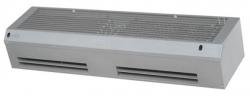 Тепловая завеса Тепломаш КЭВ-36П402Е промышленная
