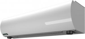 Тепловая завеса Тепломаш КЭВ-3П1152Е Оптима