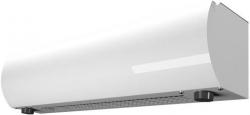 Тепловая завеса Тепломаш КЭВ-9П2012Е Оптима 200