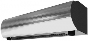 Тепловая завеса Тепломаш КЭВ-24П4023Е Бриллиант 400