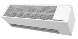Тепловая завеса Тропик Х410Е