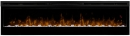 Электрокамин Dimplex Prism BLF7451
