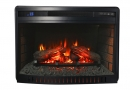 Электрокамин Roal Flame Dioramic 26 LED FX