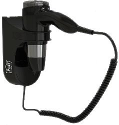 Фен для волос Puff 1600BI
