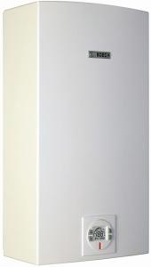 Газовая колонка Bosch WTD 24 AME