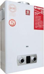 Газовая колонка Ладогаз ВПГ-11PL