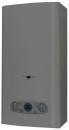 Газовая колонка Neva Lux 5611 (серебро) в Нижнем Новгороде