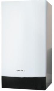 Газовый настенный котел Neva Lux 8224