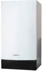 Газовый настенный котел Neva Lux 8230