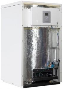 Газовый котел Bosch GAZ 2500 F 30