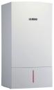 Газовый котел Bosch ZWB28-3C