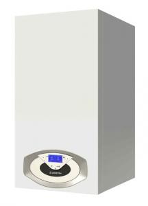 Газовый котел ARISTON GENUS PREMIUM EVO 115 HP