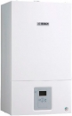 Газовый котел Bosch WBN 6000-35H