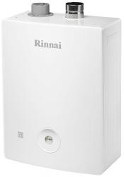 Газовый котел Rinnai BR-K16 (RB-137KMF)