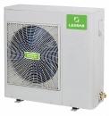 Тепловой насос Lessar LUM-HE100ME2-PC в Нижнем Новгороде