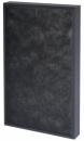 HEPA фильтр Panasonic F-ZXKP90Z
