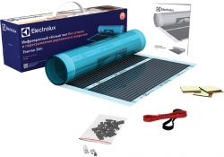 Инфракрасная пленка Electrolux ETS 220-1