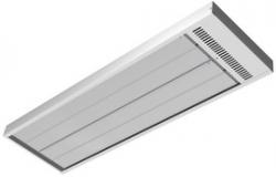 Инфракрасный обогреватель Energotech EnergoStrip EE 42