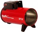 Тепловая пушка газовая Ballu-Biemmedue Arcotherm GP18MC в Нижнем Новгороде
