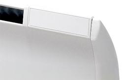 Исполнительный модуль ADAX GLAMOX Heating SLX2