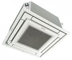 Кассетная сплит-система Daikin FFQ25C/ ARXS25L3