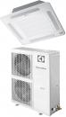 Кассетная сплит-система Electrolux EACС-48H/UP2/N3 / EACO-48H/UP2/N3