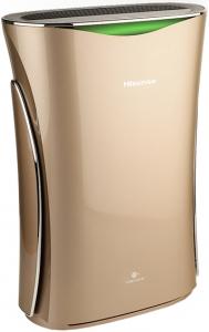 Очиститель воздуха Hisense AE-33R4BNS