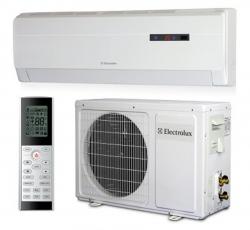Кондиционер Electrolux EACS-07 HS/N3 SLIM
