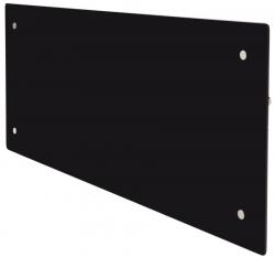 Конвектор ADAX CLEA H06 KWT