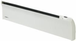 Конвектор ADAX GLAMOX heating TLO 10