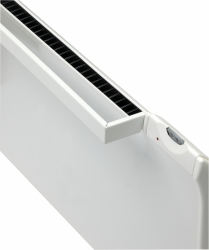 Конвектор ADAX GLAMOX heating TPA 06