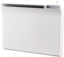Конвектор ADAX GLAMOX heating TPA 08
