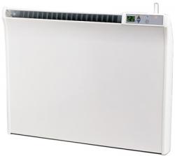Конвектор ADAX GLAMOX heating TPA 10
