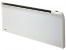 Конвектор ADAX GLAMOX heating TPVD 04 EV