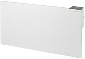 Конвектор ADAX Multi VP914 R