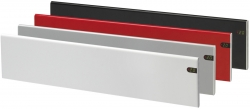 Конвектор ADAX NEO NL 06 DT
